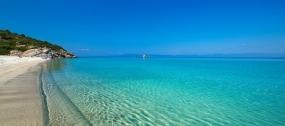 Почивка на море в Дидим