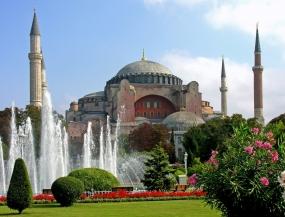 Истанбул - Всеки петък